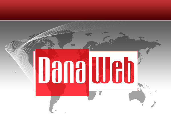 oif.dana13.dk is hosted by DanaWeb A/S